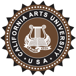 California Arts University